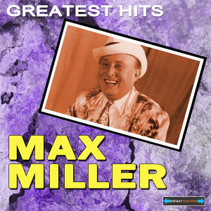 Max Miller 歌手頭像