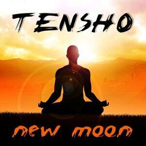 Tensho 歌手頭像