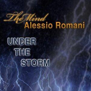 The Mind ALESSIO ROMANI 歌手頭像
