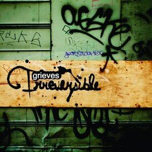 Grieves 歌手頭像