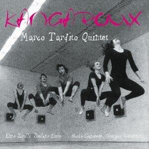 Marco Tardito Quintet 歌手頭像