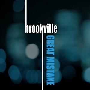 Brookville 歌手頭像