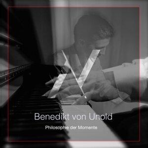 Benedikt von Unold 歌手頭像