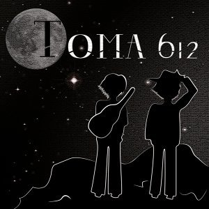 TOMA 612 歌手頭像