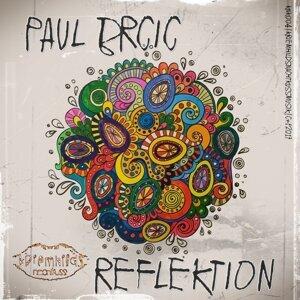 Paul Brcic 歌手頭像