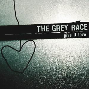 The Grey Race 歌手頭像