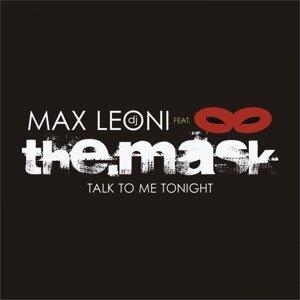 Max Leoni 歌手頭像