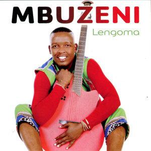 Mbuzeni 歌手頭像