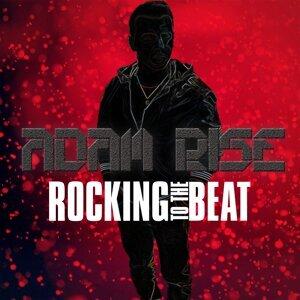Adam Rise 歌手頭像