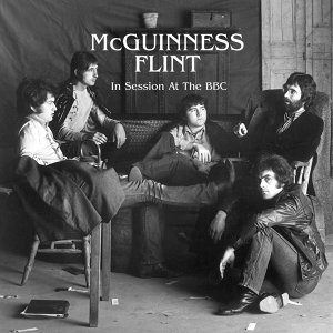 McGuinness Flint 歌手頭像