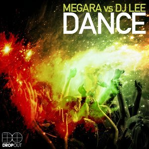 Megara Vs. DJ Lee 歌手頭像