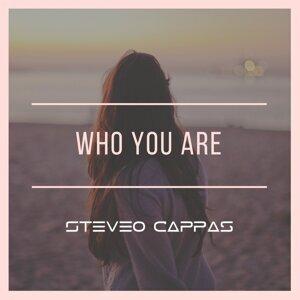 Steveo Cappas 歌手頭像