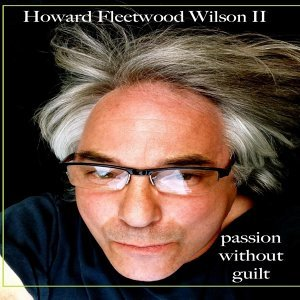 Howard Fleetwood Wilson II 歌手頭像