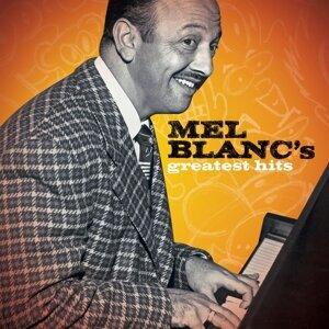 Mel Blanc