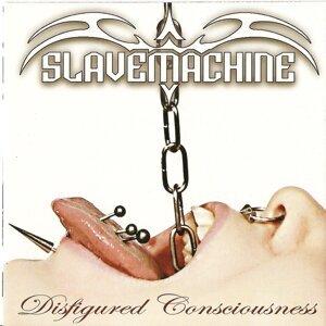 Slave Machine 歌手頭像