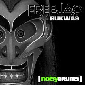 Freejaq 歌手頭像
