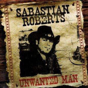 Sebastian Roberts 歌手頭像