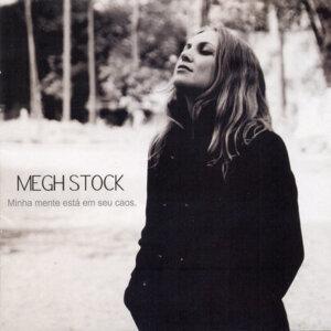 Megh Stock 歌手頭像