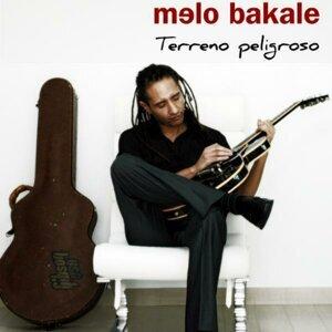 Melo Bakale 歌手頭像