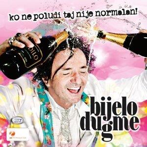 Bijelo Dugme 歌手頭像