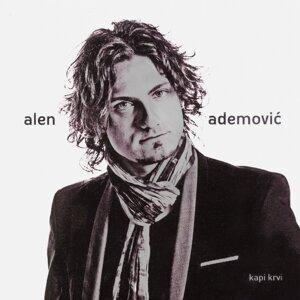 Alen Ademovic 歌手頭像