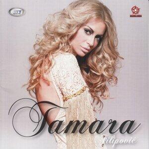 Tamara Filipovic 歌手頭像
