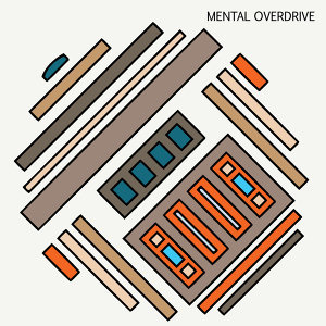 Mental Overdrive 歌手頭像