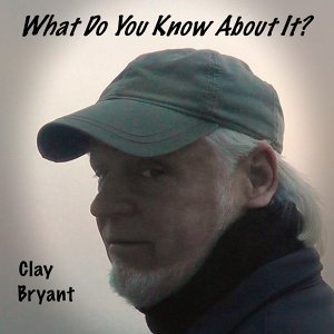 Clay Bryant 歌手頭像