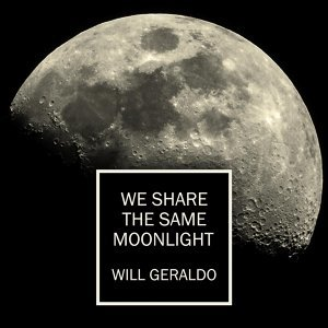 Will Geraldo 歌手頭像