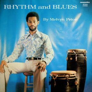 Melvyn Price