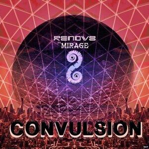 Renov8 歌手頭像