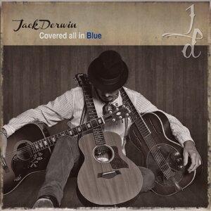 Jack Derwin 歌手頭像