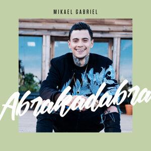 Mikael Gabriel 歌手頭像