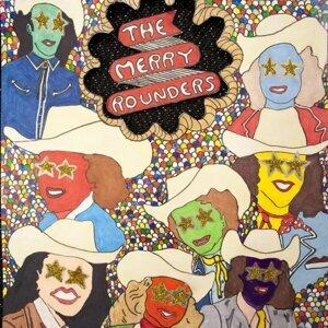 The Merry Rounders 歌手頭像