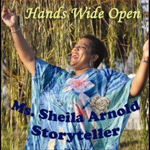 Sheila Arnold 歌手頭像