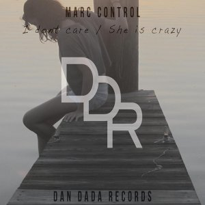 Marc Control 歌手頭像