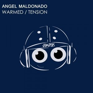 Angel Maldonado 歌手頭像