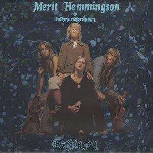 Merit Hemmingson & Folkmusikgruppen 歌手頭像