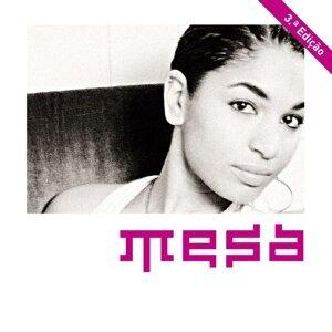 Mesa (Portuguese Group) 歌手頭像