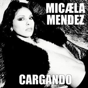 Micaela Mendez 歌手頭像