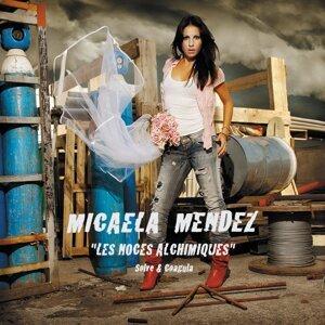 Micaela Mendez