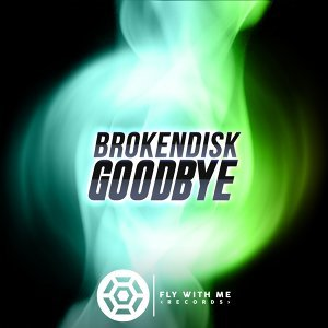 BrokenDisk 歌手頭像
