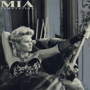 Mia Gundersen 歌手頭像