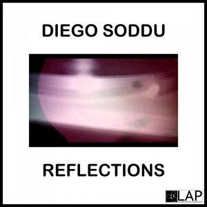 Diego Soddu 歌手頭像