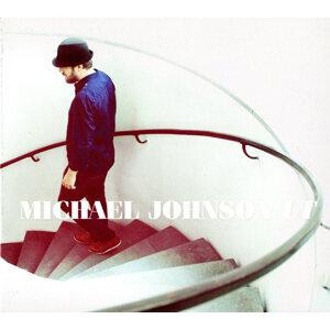 Michael Johnson 歌手頭像