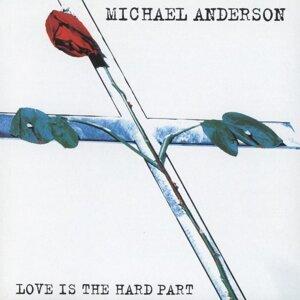 Michael Anderson 歌手頭像