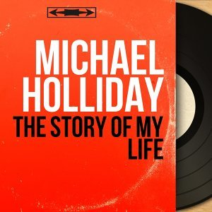 Michael Holliday