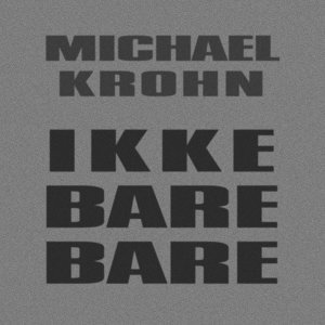 Michael Krohn 歌手頭像