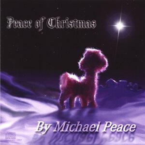 Michael Peace