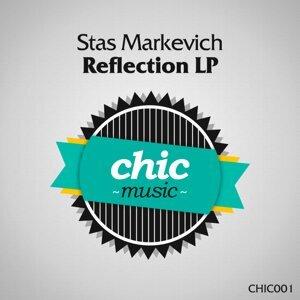 Stas Markevich 歌手頭像